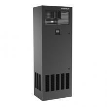 威神(VISENCH)CSA1017 机房空调风冷基站 精密空调17.5KW恒温恒湿(8p)