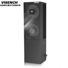 威神(VISENCH)CNA1008 机房空调风冷基站 精密空调7.5KW恒温恒湿(3p)