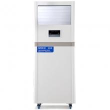 百奥/PARKOO PHM06EB 工业加湿器 湿膜式增湿器