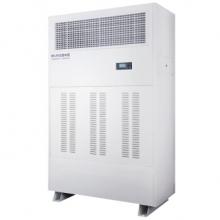 贝菱(BELIN) SC-MG15 商用湿膜加湿器/大排量加湿机/工业加湿器