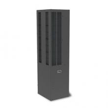 威神(VISENCH)JNA08 机房空调风冷基站 精密空调7.5KW单冷(3p)