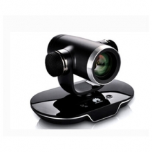 华为(HUAWEI)TE30 视讯系列会议电视终端 一体化高清视频会议终端 TE30-1080P(项目 12倍变焦)