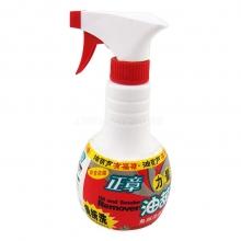 正章 油葫芦清洁剂 400ml/瓶 2瓶/包