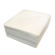 诚和致远(chzy) PP光盘保护袋 100个/包