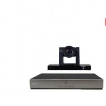 科达 H700C 视频会议终端  标配