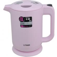 虎牌TIGER PFY-A10C 电热水瓶壶