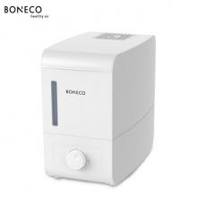 瑞士风/博瑞客(BONECO)S200蒸汽加湿器