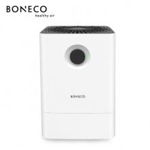 瑞士风/博瑞客(BONECO) W200无雾加湿器 空气清洗器