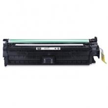 欣格 NT-CH740SBK 硒鼓 适用惠普 CP5225 CP5225N CP5225DN 打印机