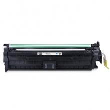 欣格 NT-CH741SC 硒鼓  蓝色 适用惠普 CP5225 CP5225N CP5225DN 打印机