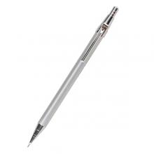 晨光 MP-1001 金属杆活动铅笔 0.5MM