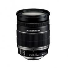 佳能(Canon)单反镜头  EF-S 18-200mm IS拆机镜头
