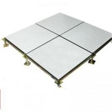 享动 抗静电地板 钢质 40mm国标陶瓷 600*600mm