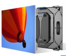 LEDSEE PTV1.667小间距(会议)LED高清屏