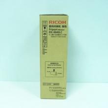 理光 速印机 版纸 DX4640LC    (110m/卷)