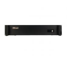 融讯/RX RX T900E-F 会议电视终端
