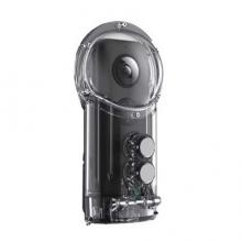Insta360 ONE X(潜水壳)