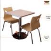 中美隆 ZZ-01853小餐桌 600*600*750mm