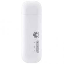 华为(HUAWEI) E8372 4G无线上网卡终端(三网移动电信联通)