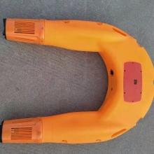 POWER 智能救生圈 PRO-002 双面使用 高配版 HDPE材料 100*78*20cm 智能遥控 距离1000m 续航50分钟