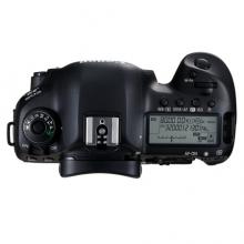佳能(Canon) EOS 5D Mark IV/5D4 机身 (含相机包)
