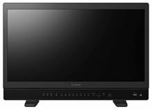 CANON V2411 4K显示器
