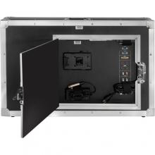 Postium OBM-U240 4K显示器