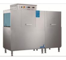乐创 AXE-A22J  双缸通道式洗碗机