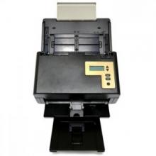紫光 UNIS Q2280 扫描仪