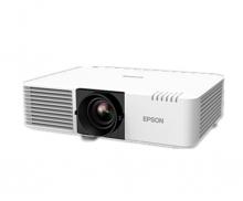 爱普生(EPSON)投影仪 办公高清 激光工程投影机 CB-L500(5000流明 标清)