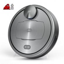 小狗 扫地机器人扫拖一体智能家用吸尘器R55 Cyclone