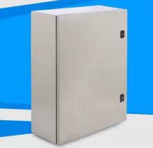 国产 配电箱 80cm*100cm