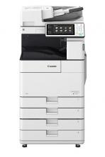 佳能(Canon)IR4525 黑白复印机A3幅面 JD.1N007