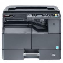 京瓷A3黑白数码复合机TASKalfa 2210(复印/打印/扫描 22页/分钟) RD.Q