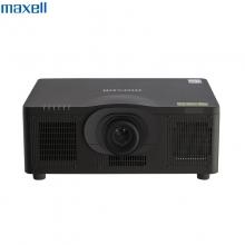 麦克赛尔(maxell) MMP-D8010UB 工程投影仪 8000流明/1920*1200分辨率/2500000:1对比度