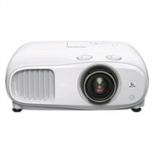 爱普生(EPSON) CH-TZ3000 投影仪家用4K 3D客厅娱乐家庭影院投影机3000流明 (NTYM)