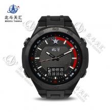 北斗天汇 TH-TD03 北斗手表