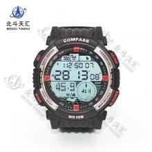 北斗天汇 TH-TA02 北斗手表