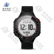 北斗天汇 TH-TA03 北斗手表