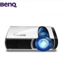 明基(BenQ)EN8330 XGA分辨率高清短焦投影仪(单位:台)