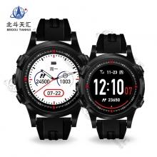 北斗天汇 TH-TN03 北斗手表