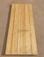 中美隆CL-01809上下床实木床板1920*830*15mm