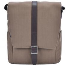 思锐(SIRUI) SR0010B(棕色) 我的故事-Table单肩摄影背包