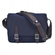 思锐(SIRUI) SR0015N(蓝色)  我的故事-15〞单肩摄影背包