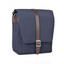 思锐(SIRUI) SR0010N(蓝色)  我的故事-Table单肩摄影背包