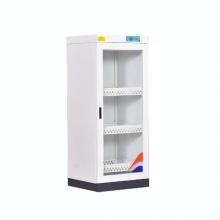豫鼎鑫组  GZY-S163B300L  档案图书消毒柜