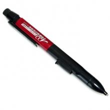 金万年 (Genvana) K-2224+K-2285+K-0703电脑考试涂卡铅笔套装 (计价单位:套)