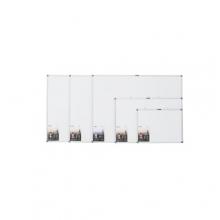 晨光  ADB98355   标准型易擦白板