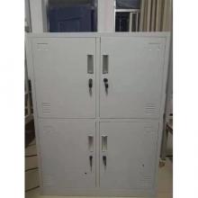荣青  RQ-YDX-  小四门柜 高1200,宽900,高420厚