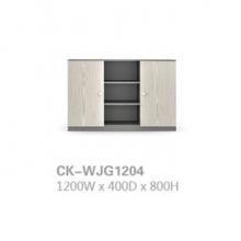 荣青  SJ-CK-WJG1204   RQ茶水柜